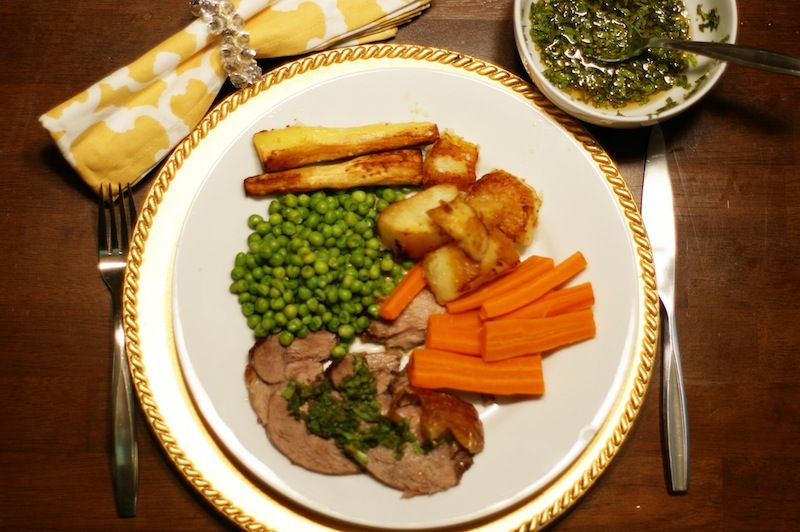 ... lamb roast leg of lamb with mint sauce roasted lamb in coffee sauce