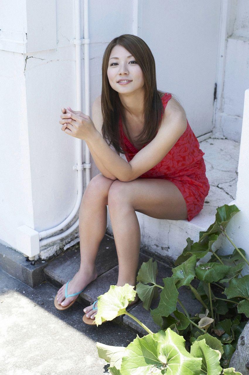 青木愛 (シンクロ選手)の画像 p1_13