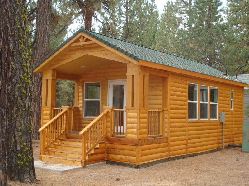 Log exterior siding creekside cabins pinterest E log siding