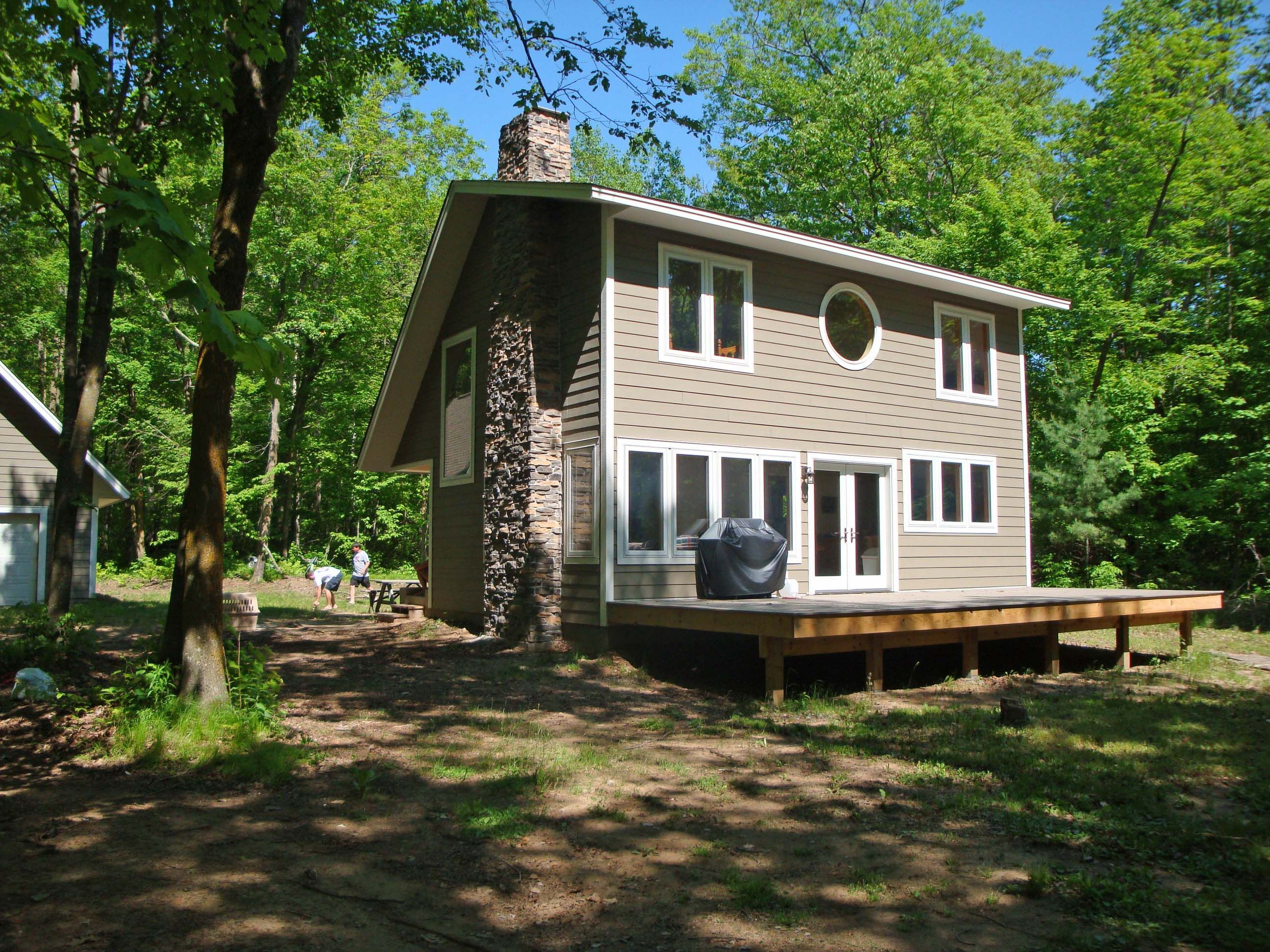Cabin Aitkin Mn Up North Minnesota Pinterest