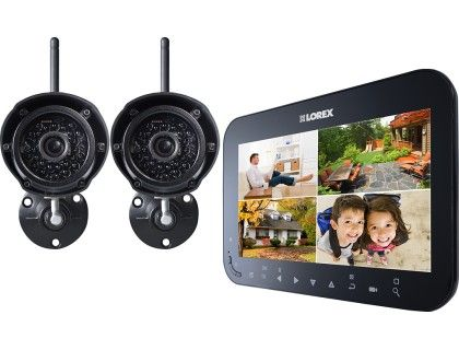 the 25+ best wireless outdoor security cameras ideas on