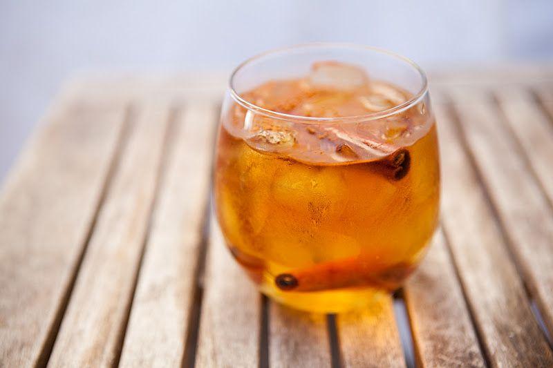 Pin by Rekorderlig Cider on A Rekorderlig Winter | Pinterest