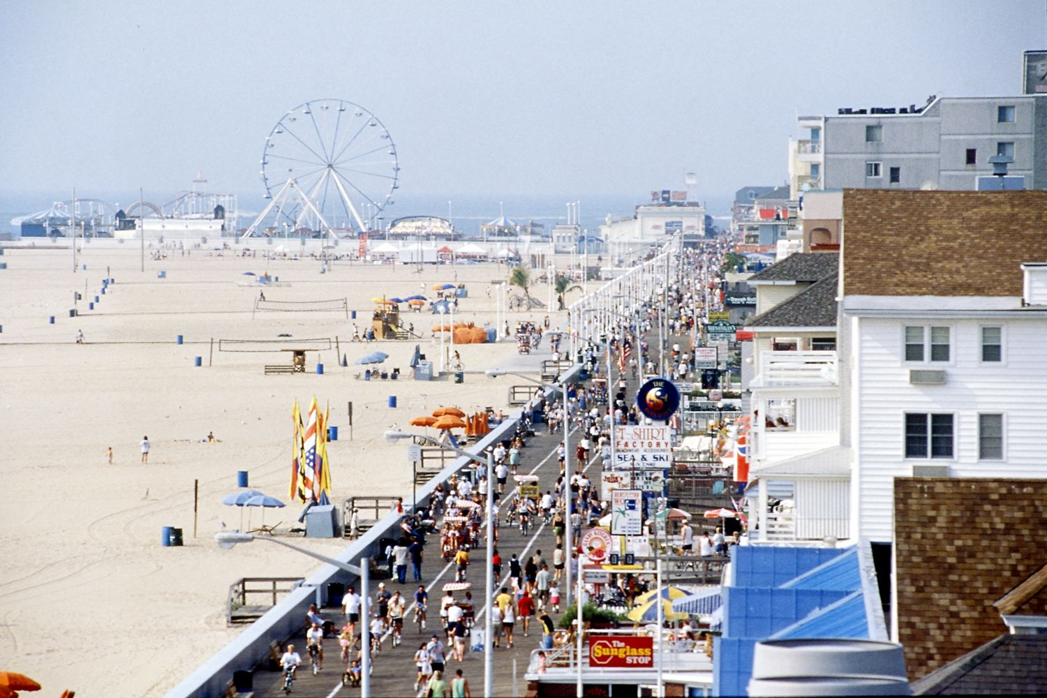 dating in ocean city maryland The wellington hotel is close to everything ocean city, maryland has to offer must call 14 days prior to your scheduled arrival date to cancel your reservation.
