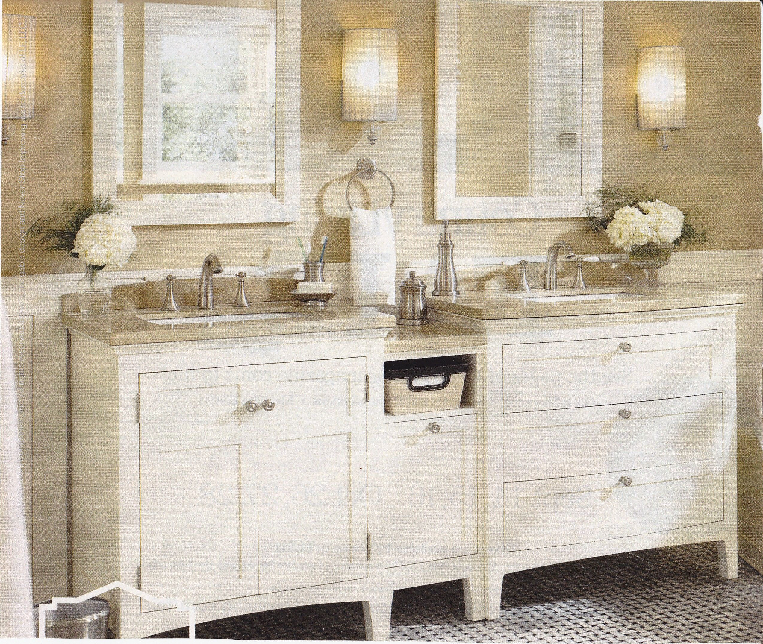 master bathroom vanity decor ideas master bathroom