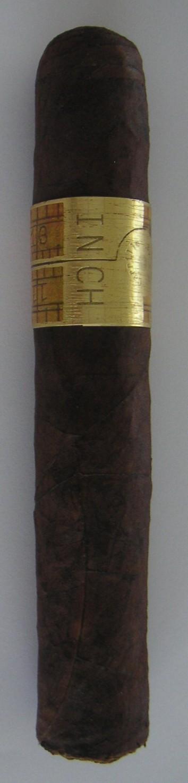 Inch No. 64 Cigar