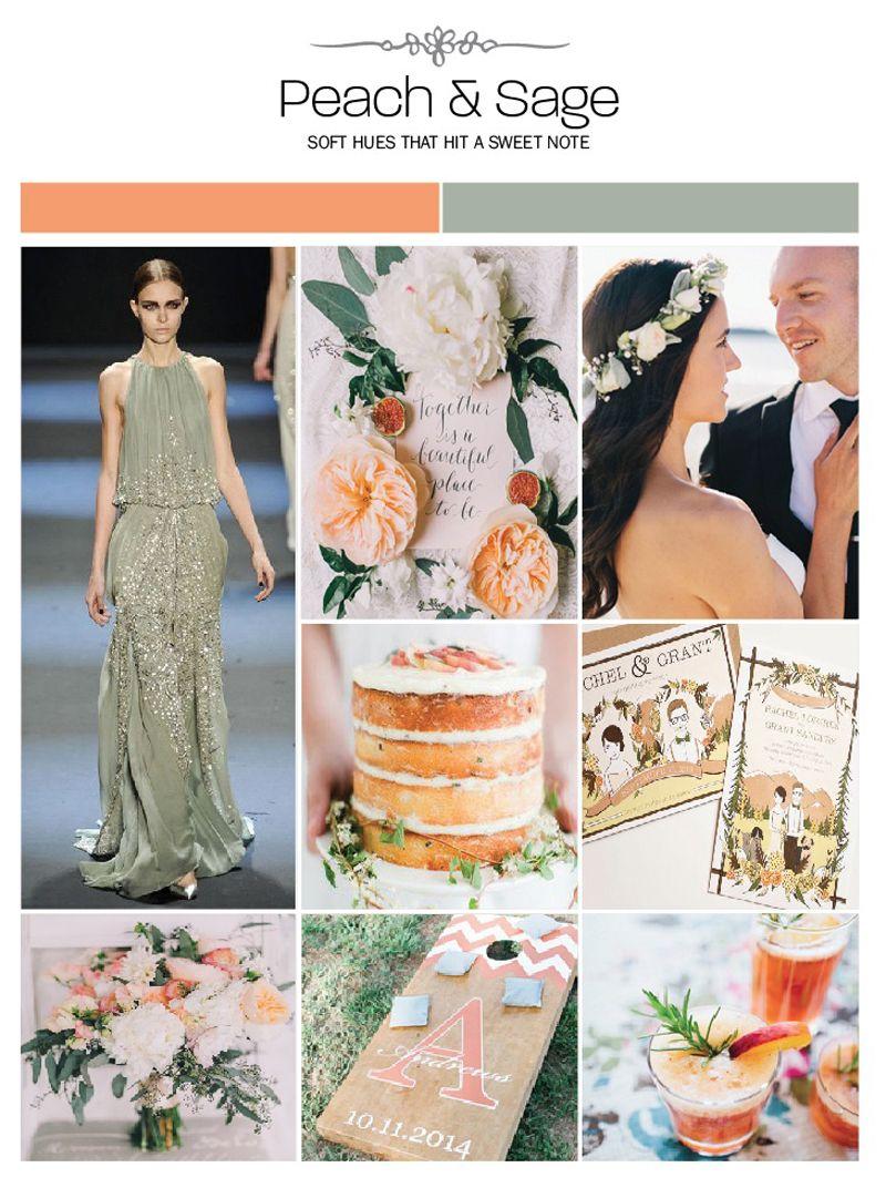 Michael heitman wedding