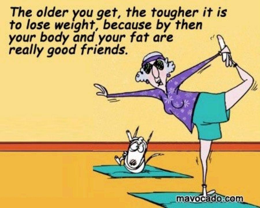 Funny Quotes Maxine. QuotesGram