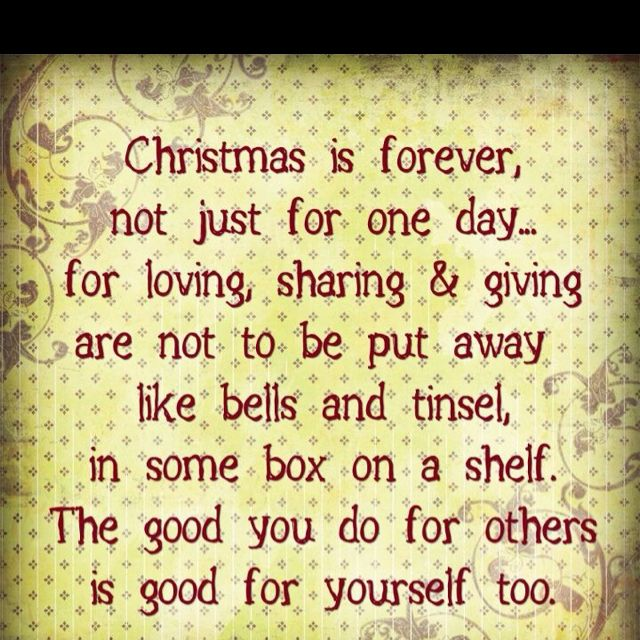 Merry Christmas!! | Quotes | Pinterest