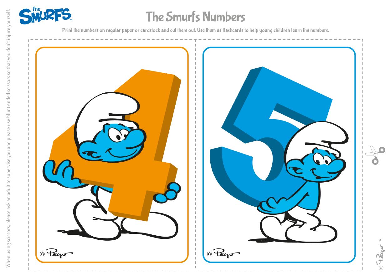 Http://bluebuddiescom/ubb/ultimatebbphp/topic/1/3080/3html smurfs printables pinterest eğitim