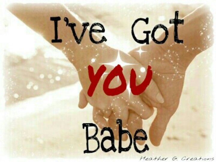 babe i love u quotes - photo #34