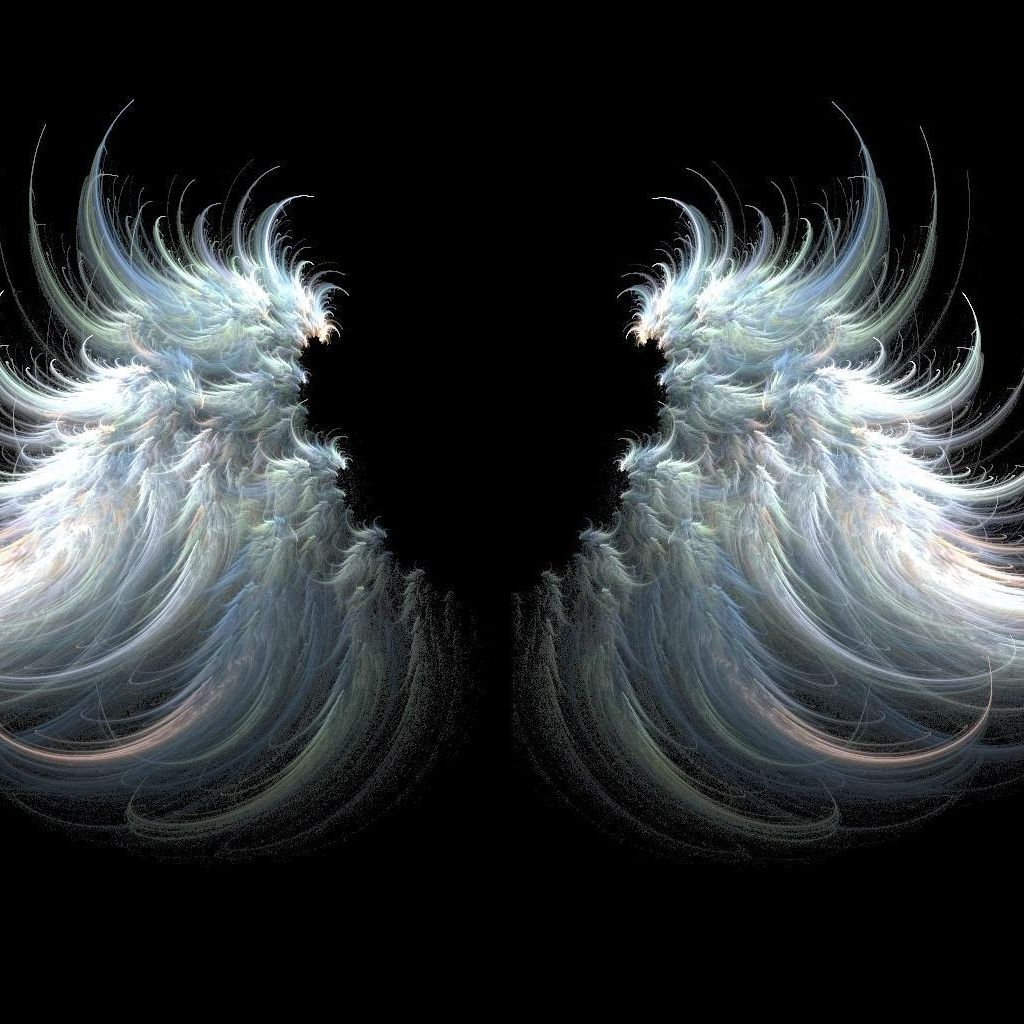 angel wings | Places and Art and OTHER | Pinterest