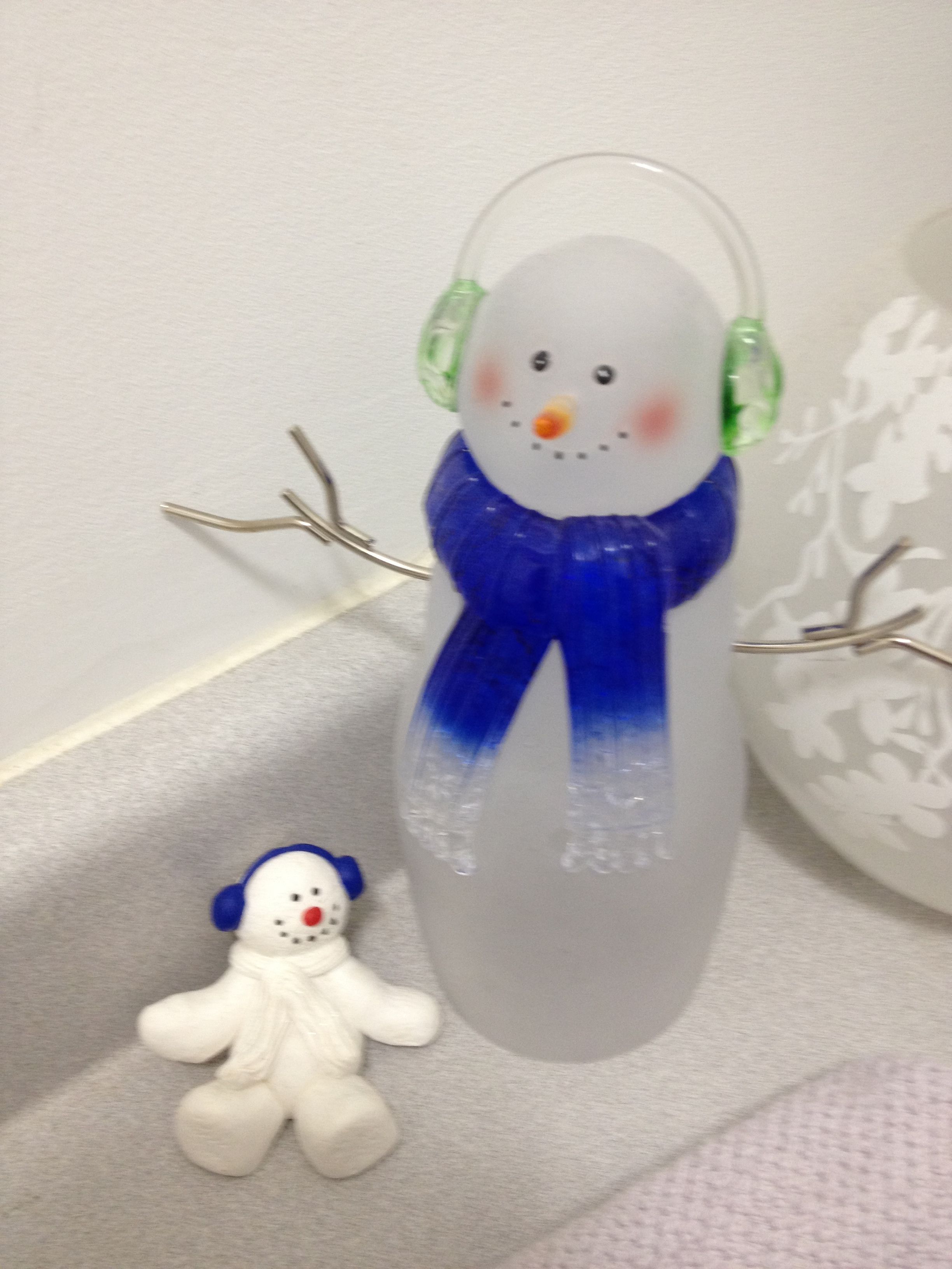 Pictures Of Snowmen | Search Results | Calendar 2015