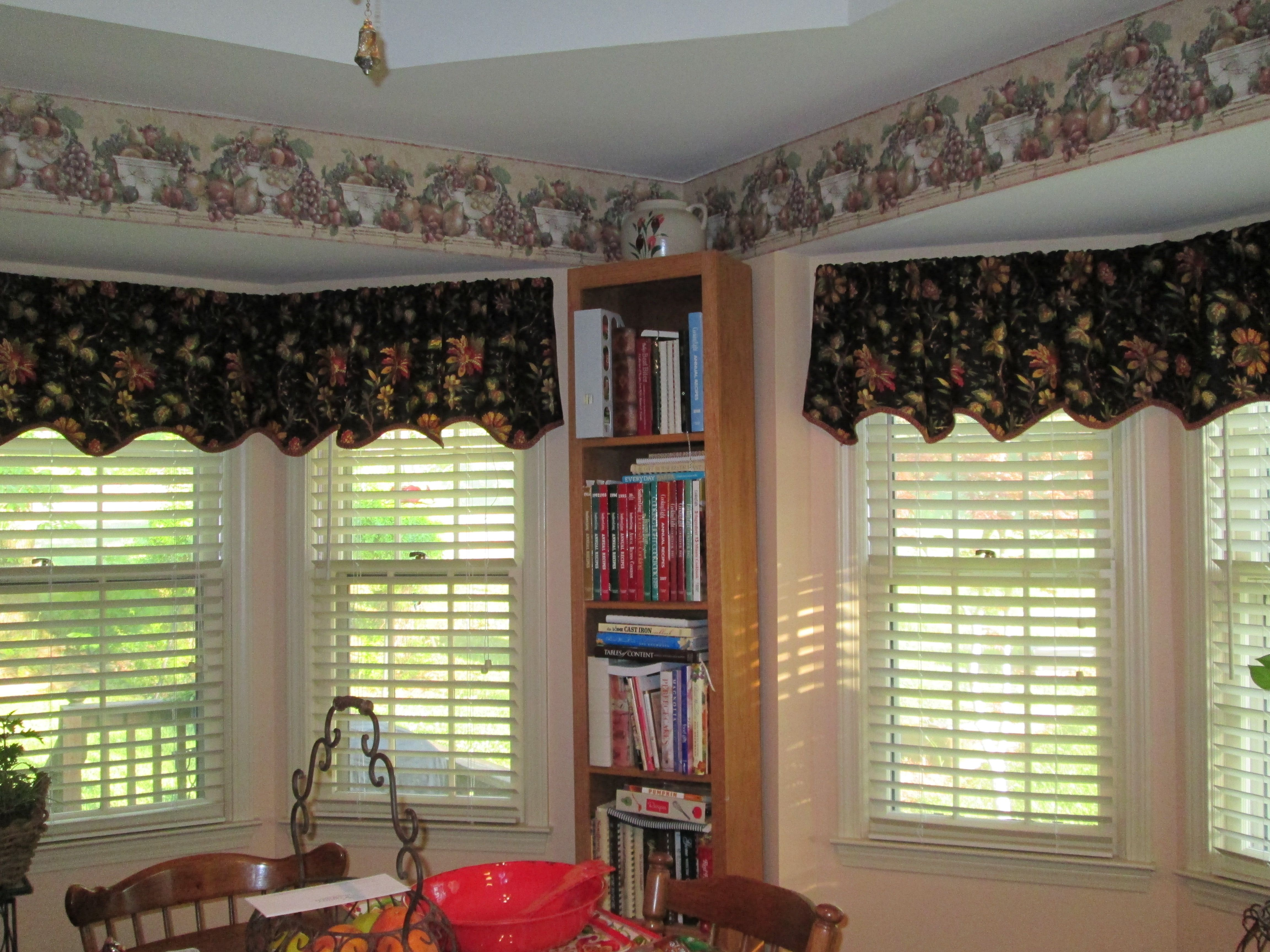 Long Curtains For Living Room French Country Kitchen Curtai