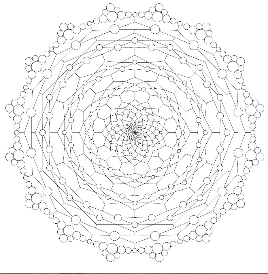 chakra mandala printable coloring pages - photo#26