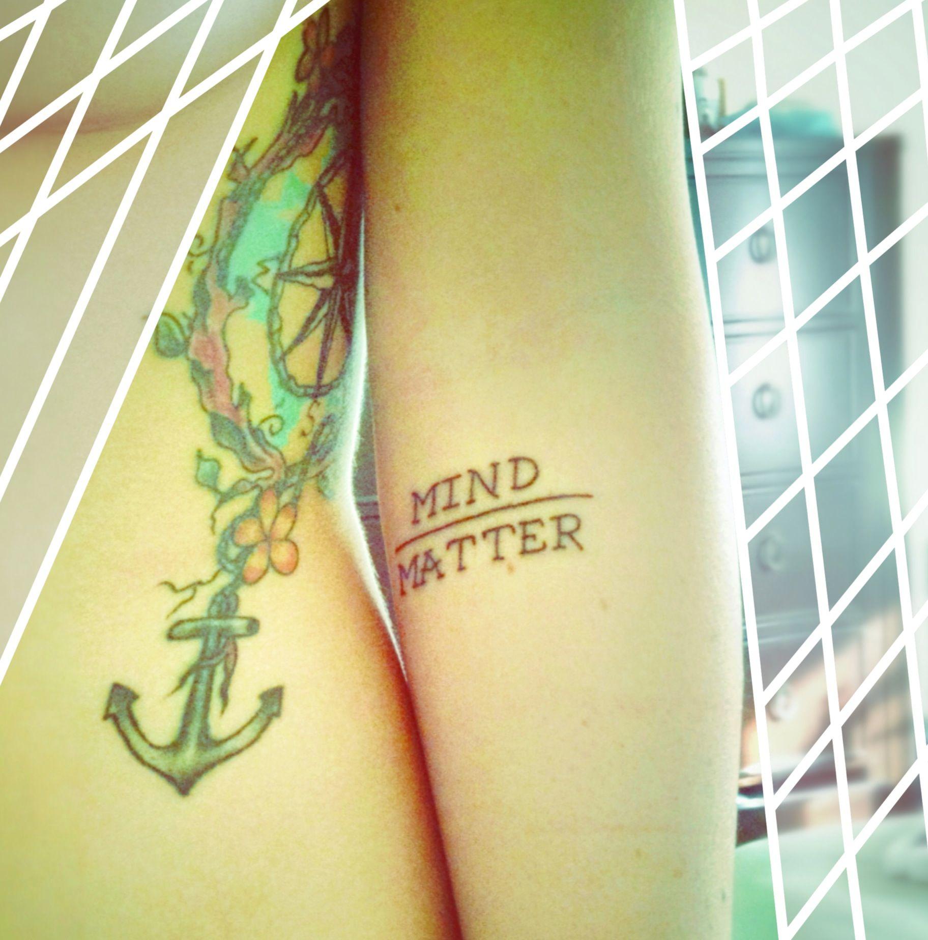 pin mind over matter tattoo studio stockport on pinterest