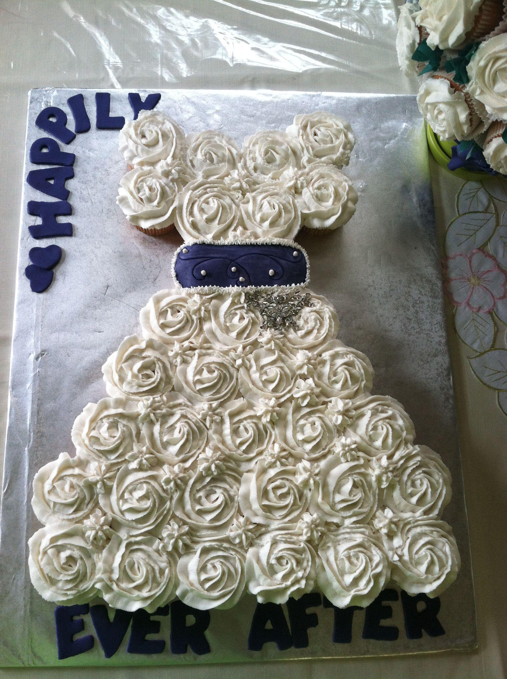 Cake Decorating on Pinterest