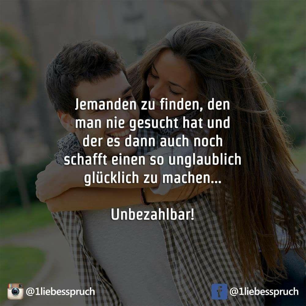 Pin von Heidi Ha auf Loving you | Love Quotes, Quotes und Thank ...