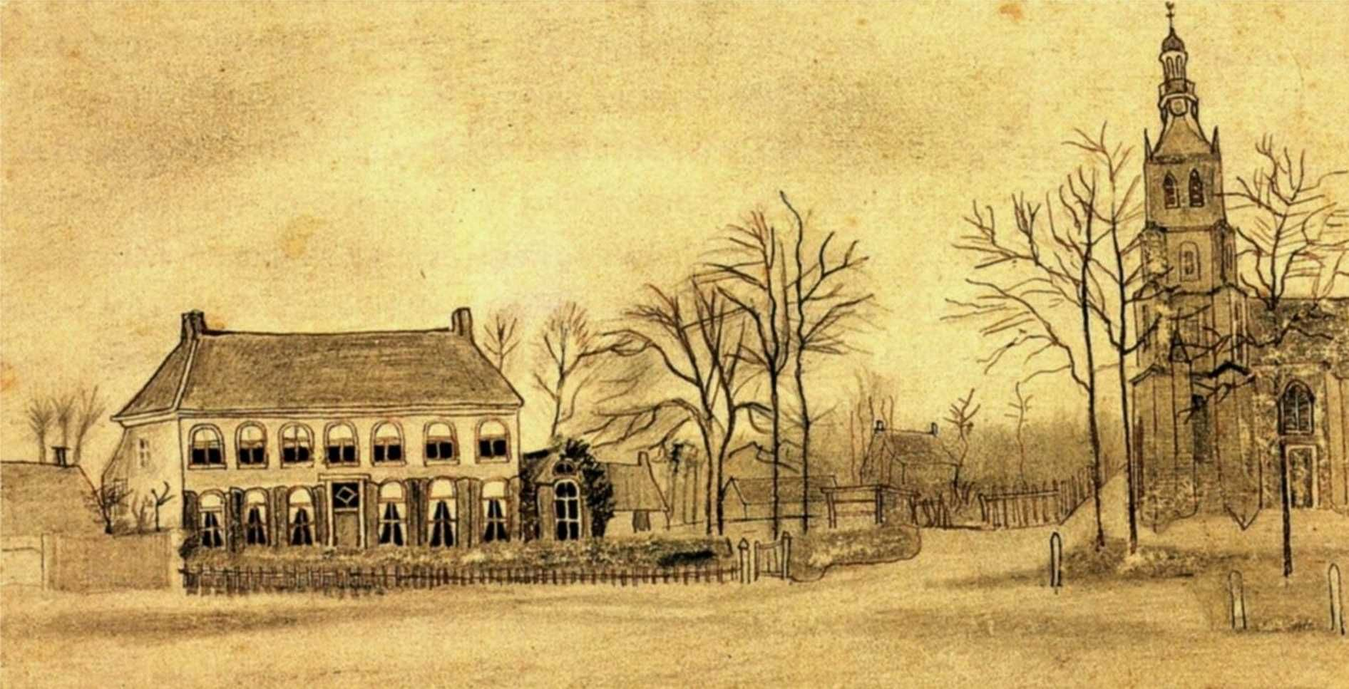 Vincent Van Goghstraat 18 B,Jusqu À 73% Moins