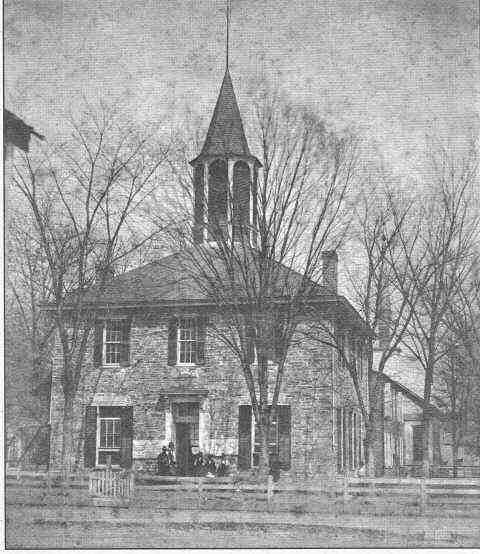 Harrison County Indiana Genealogy Trails Pinterest