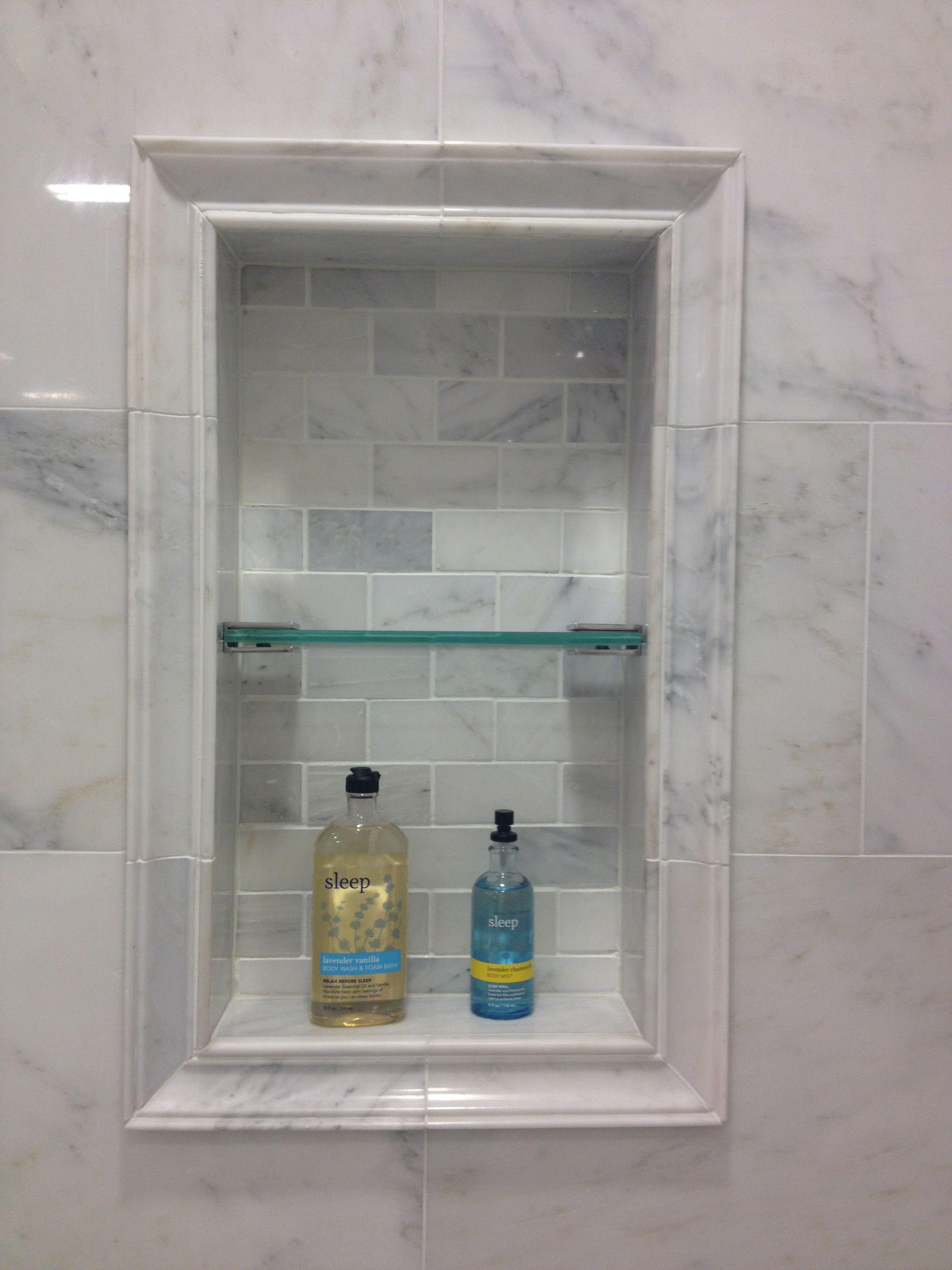 bathroom cubby 28 images bathroom towel cubby photos