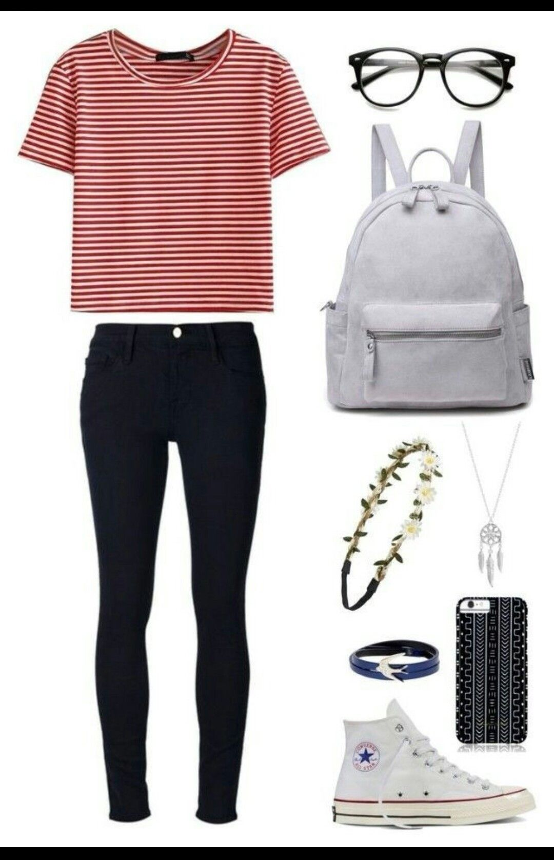 Back to school fashion pinterest 19