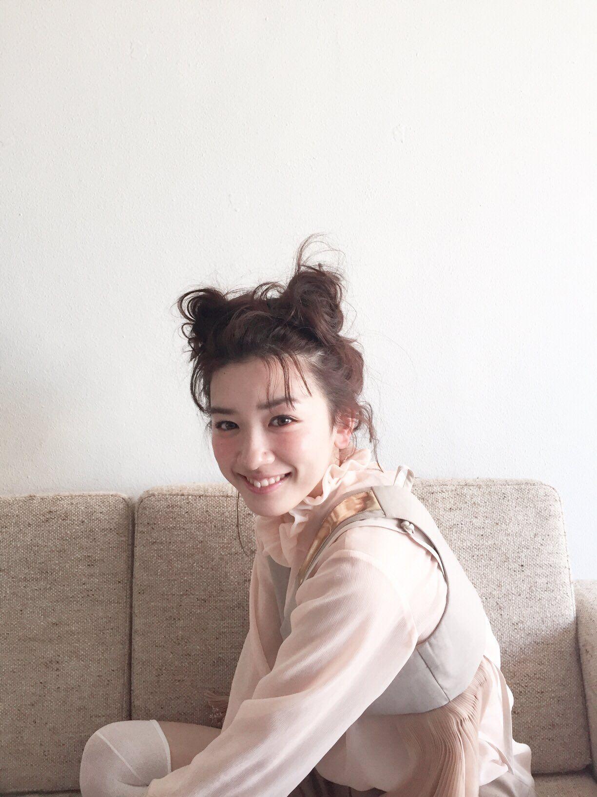 永野芽郁の画像 p1_24