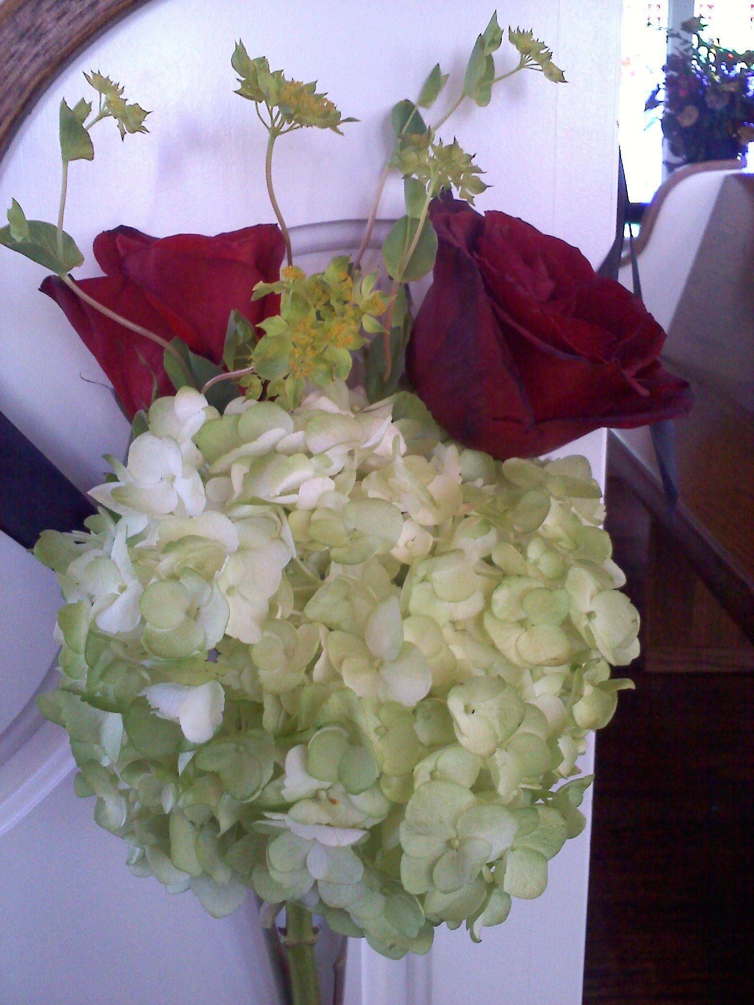 Wedding Church Pew Flower Design Wedding Ideas Pinterest
