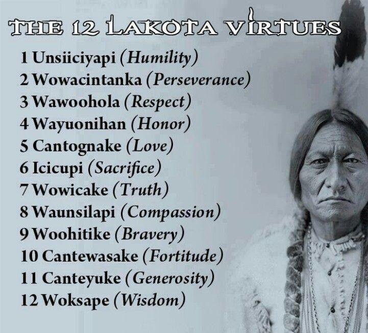 sitting bull and the paradox of lakota nationhood essay
