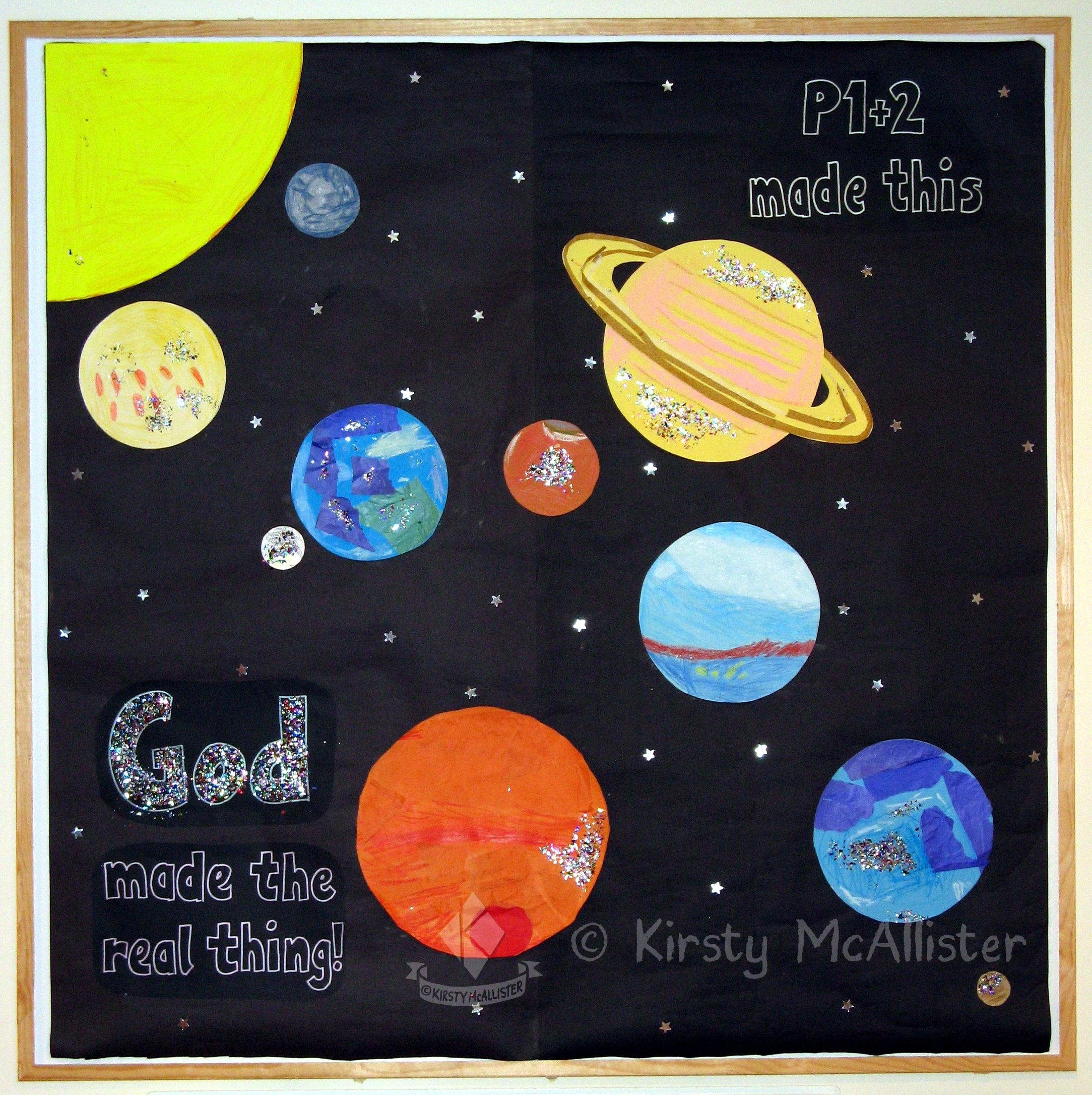 solar system essay planets Our solar system is huge there is a lot of empty space out there between the planets voyager 1, the most distant human-made object, has been in space for more than.