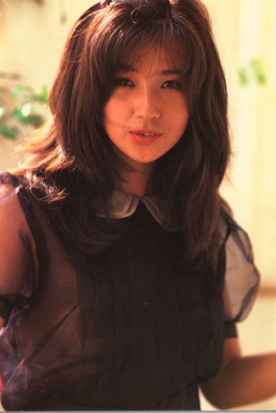 秋吉久美子の画像 p1_30