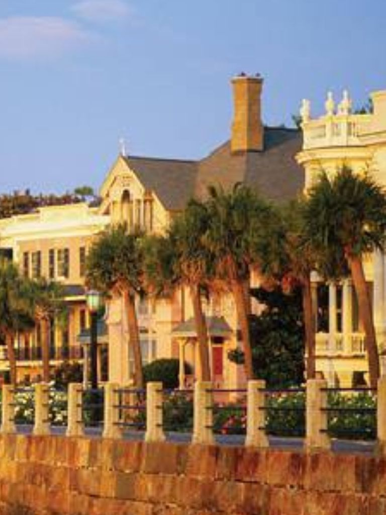 the battery charleston sc passport pinterest