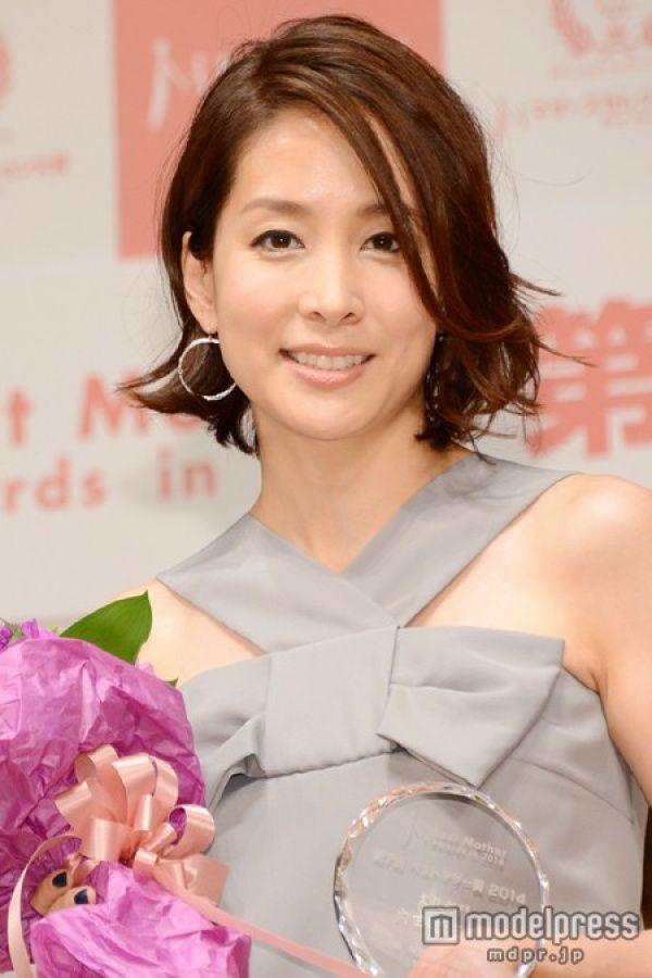 内田恭子の画像 p1_21