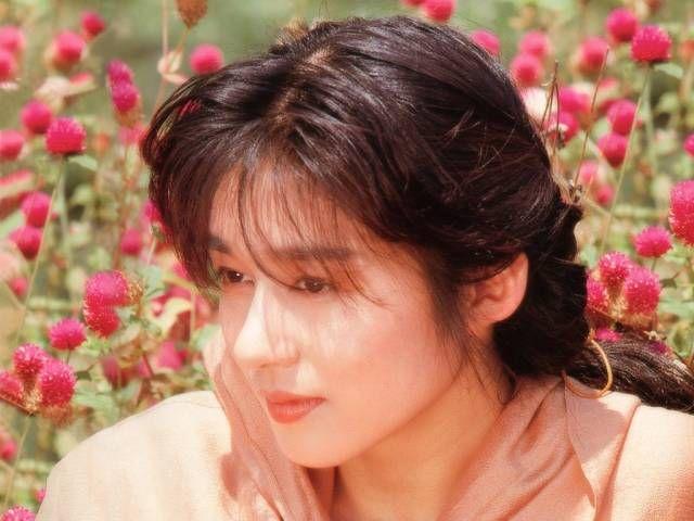 青山知可子の画像 p1_9