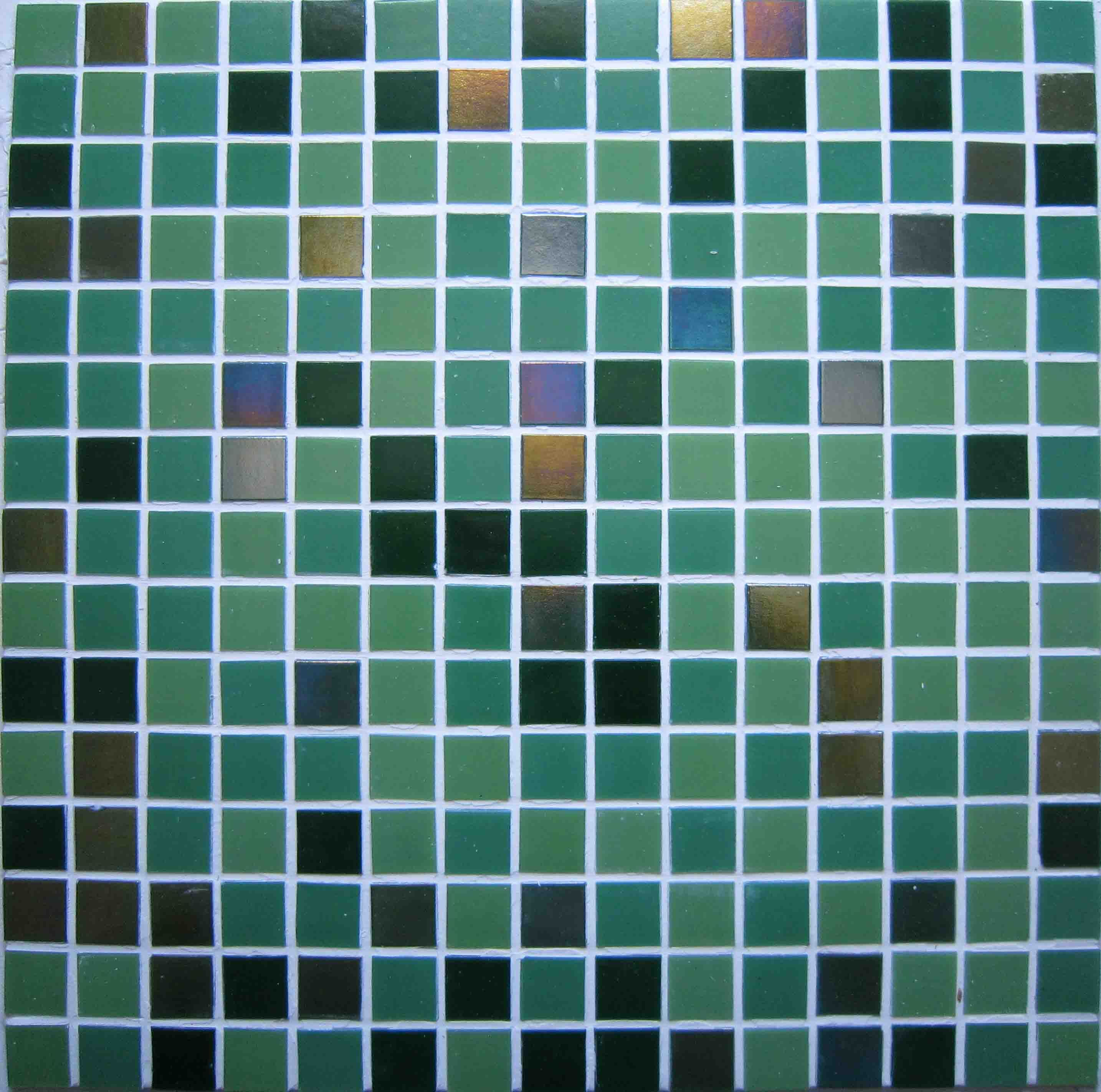 Carrelage Salle De Bain Vert Emeraude ~ carrelage vert salle de bain sur pinterest carrelage mural cuisine