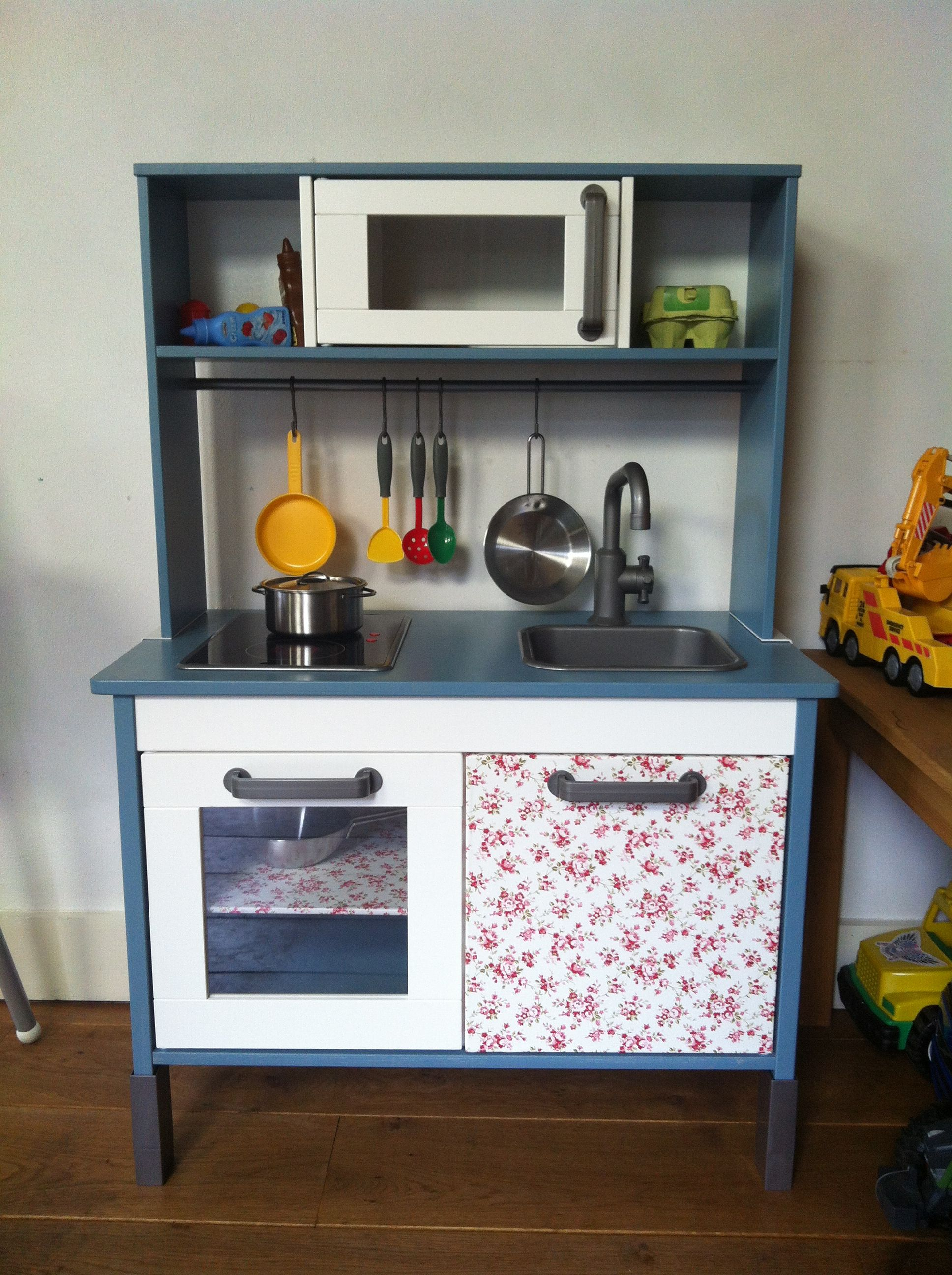 pimp ikea keuken kluswerkjes pinterest. Black Bedroom Furniture Sets. Home Design Ideas