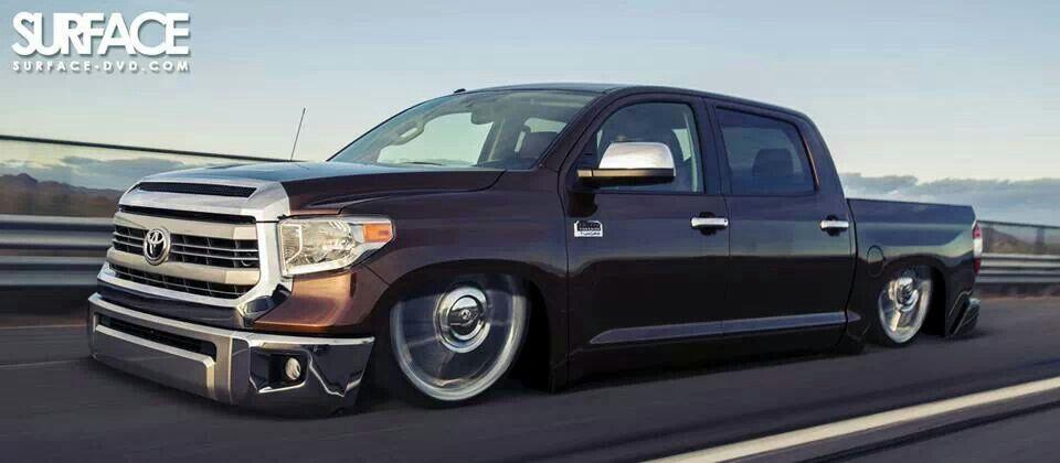Toyota Rockwall >> Slammed Toyota Mini Trucks Slammed Toyota Pickup Mini Truck 2016 08 31 | adanih.com