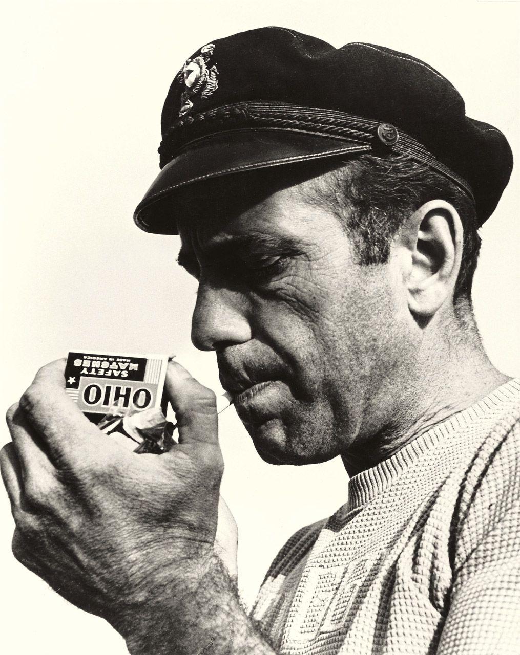 Humphrey Bogart phot