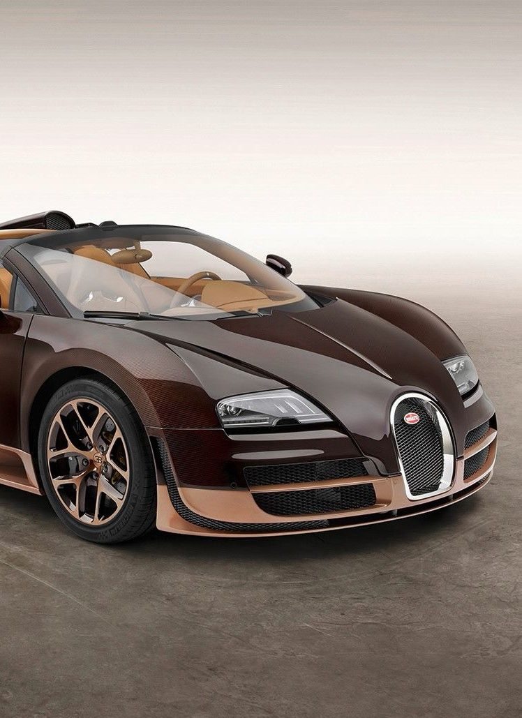 bugatti motorcycle price 2015 motorcycle review and galleries. Black Bedroom Furniture Sets. Home Design Ideas