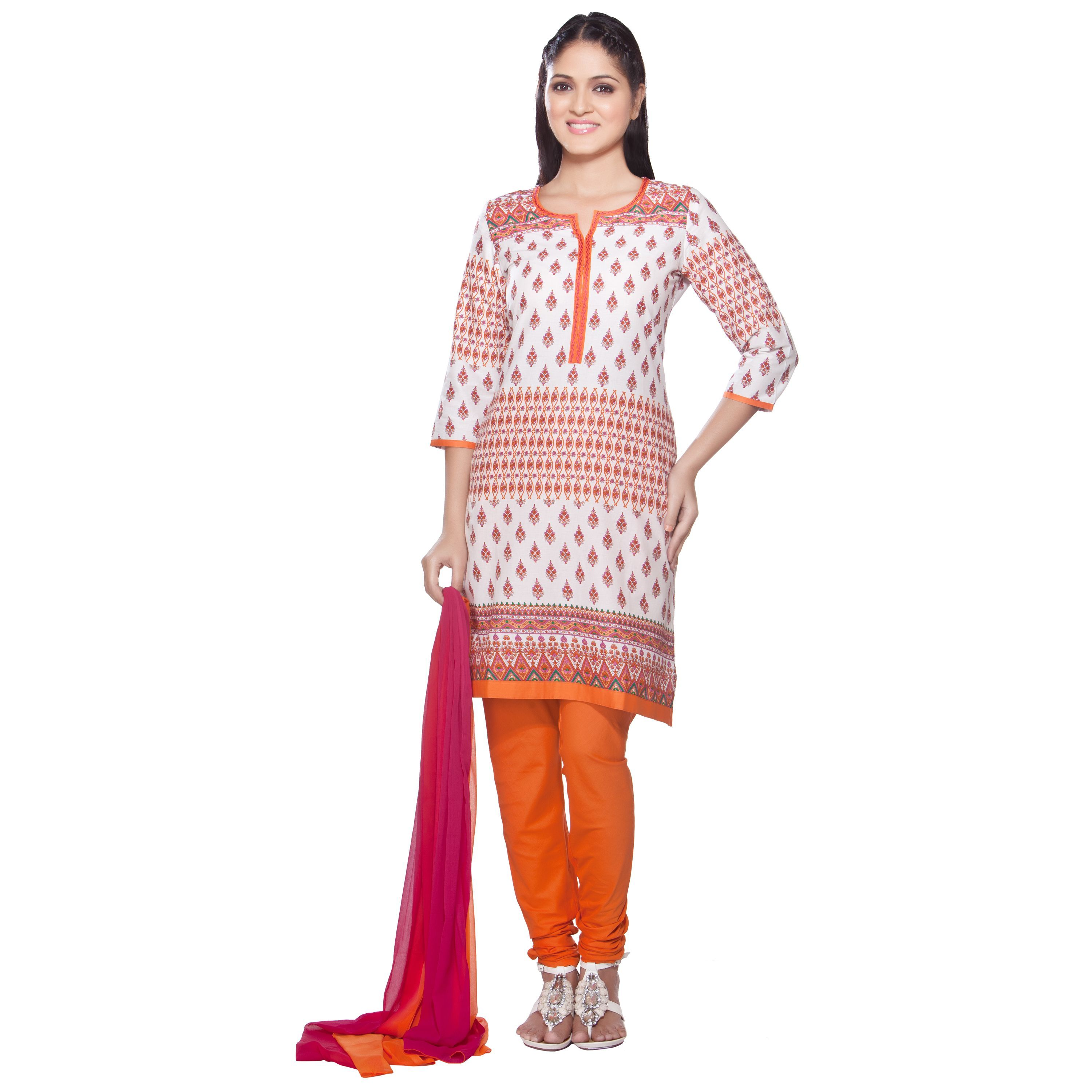 M - Womens Clothing Online Cheap Clothes 12