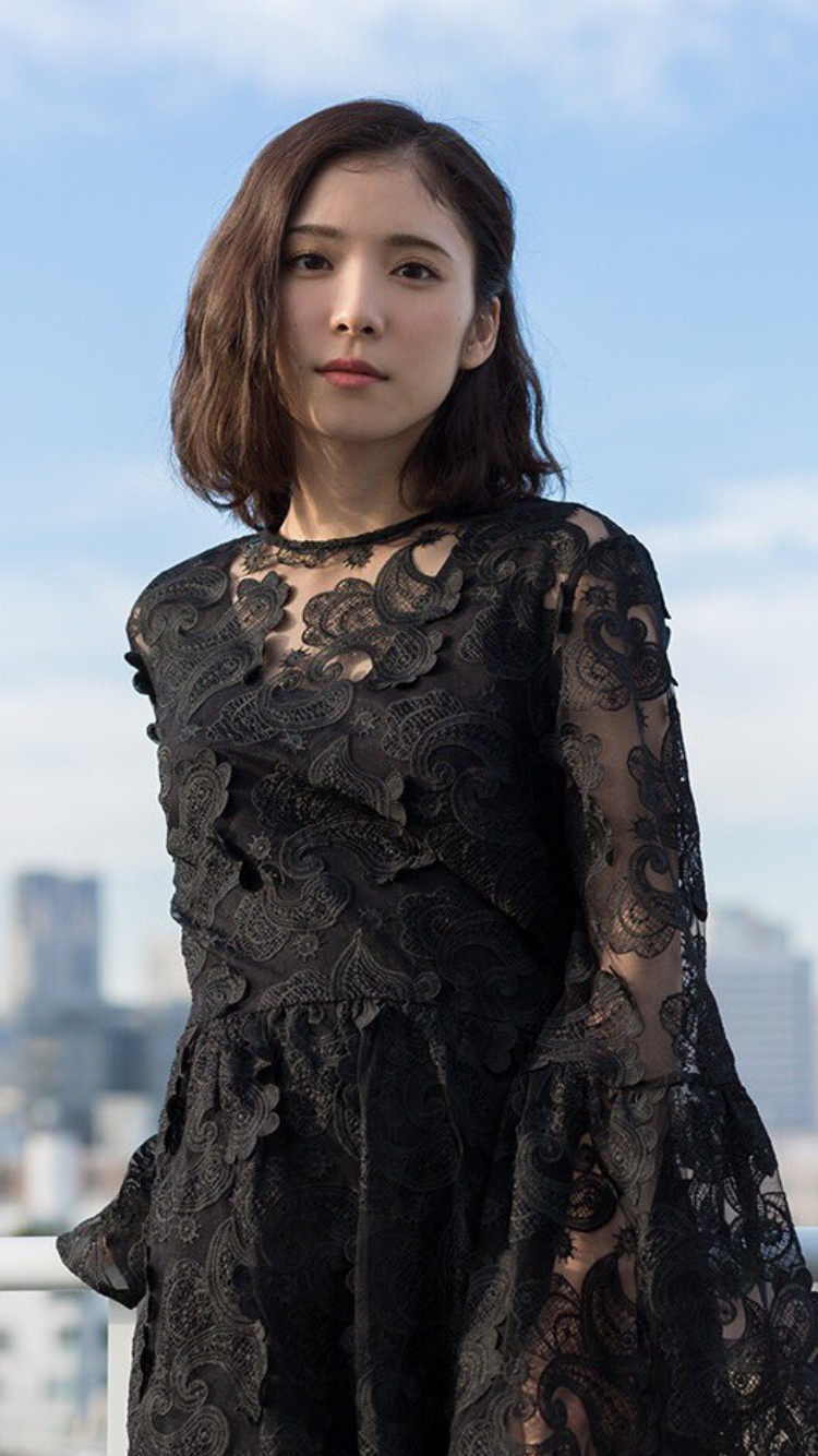 松岡茉優の画像 p1_32