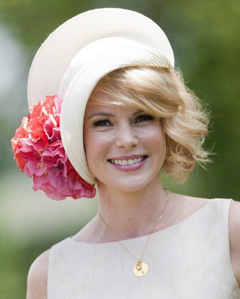 fancy hats for women hats headpieces crowns pinterest