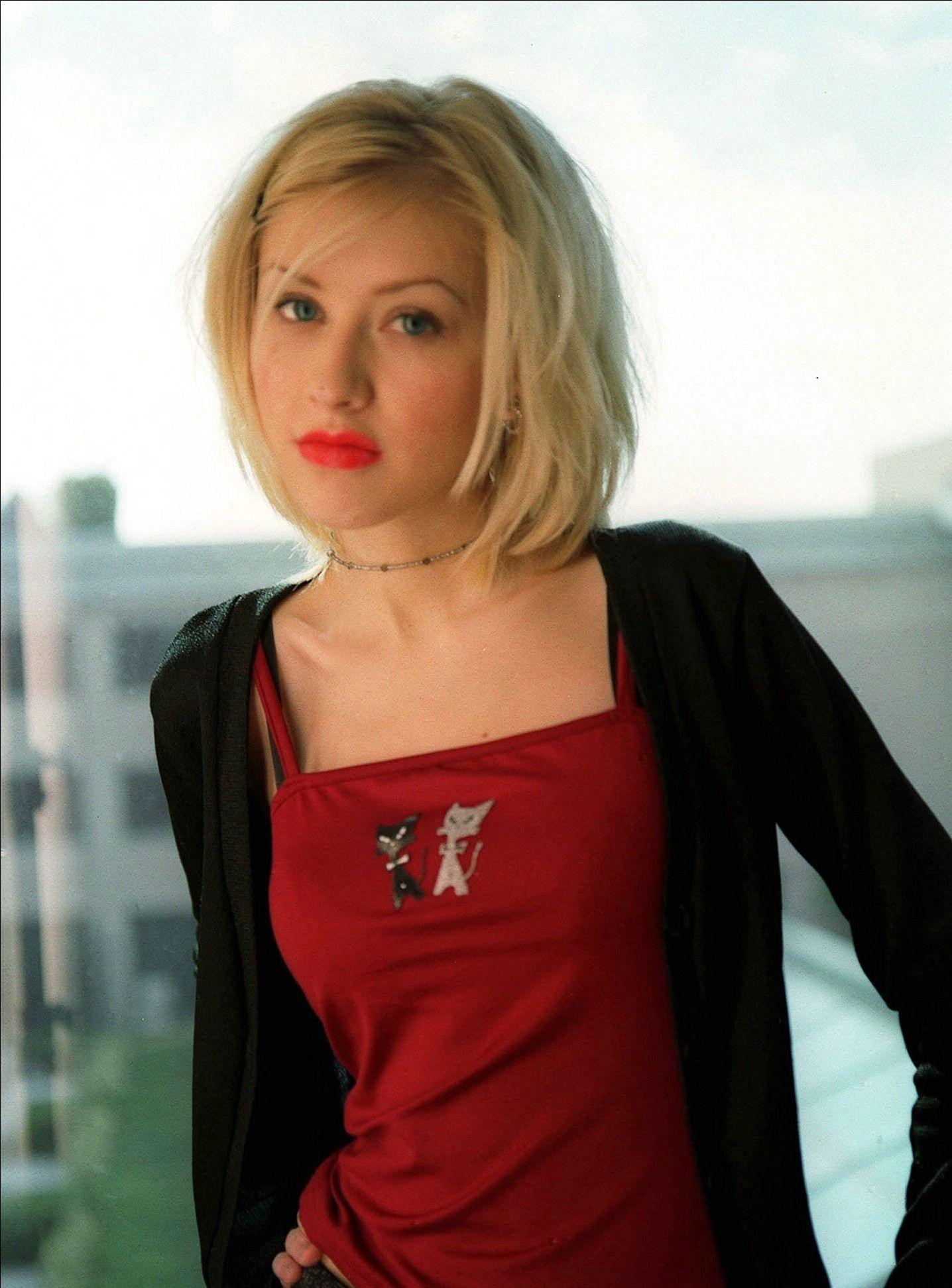 Christina Aguilera / Sean Murphy 1999   Christina Aguilera   Pinterest Christina Aguilera