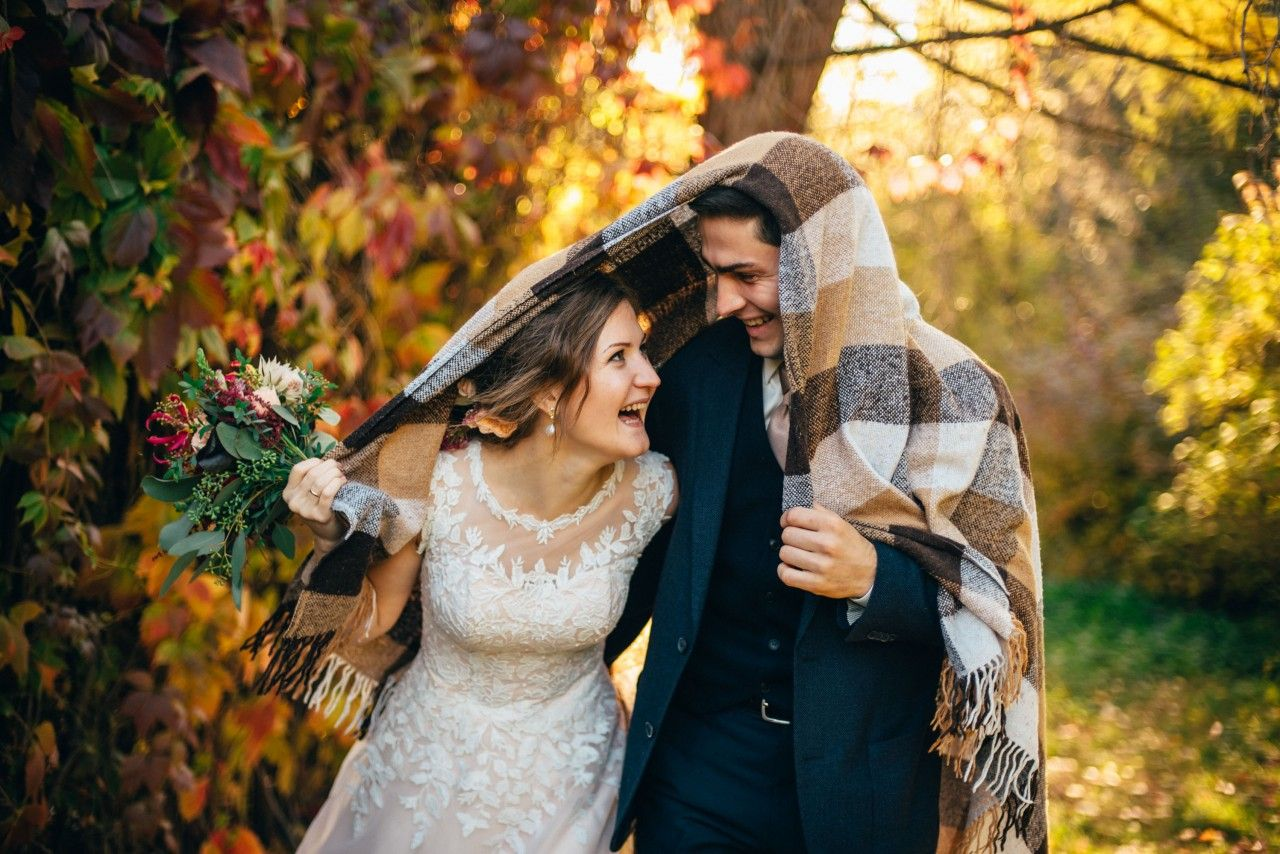 15 Film Cameras You Can Still Buy Brand New B H Explora Peter and autumn wedding photos