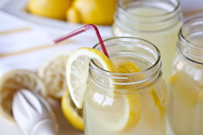 best lemonade ever | food | Pinterest