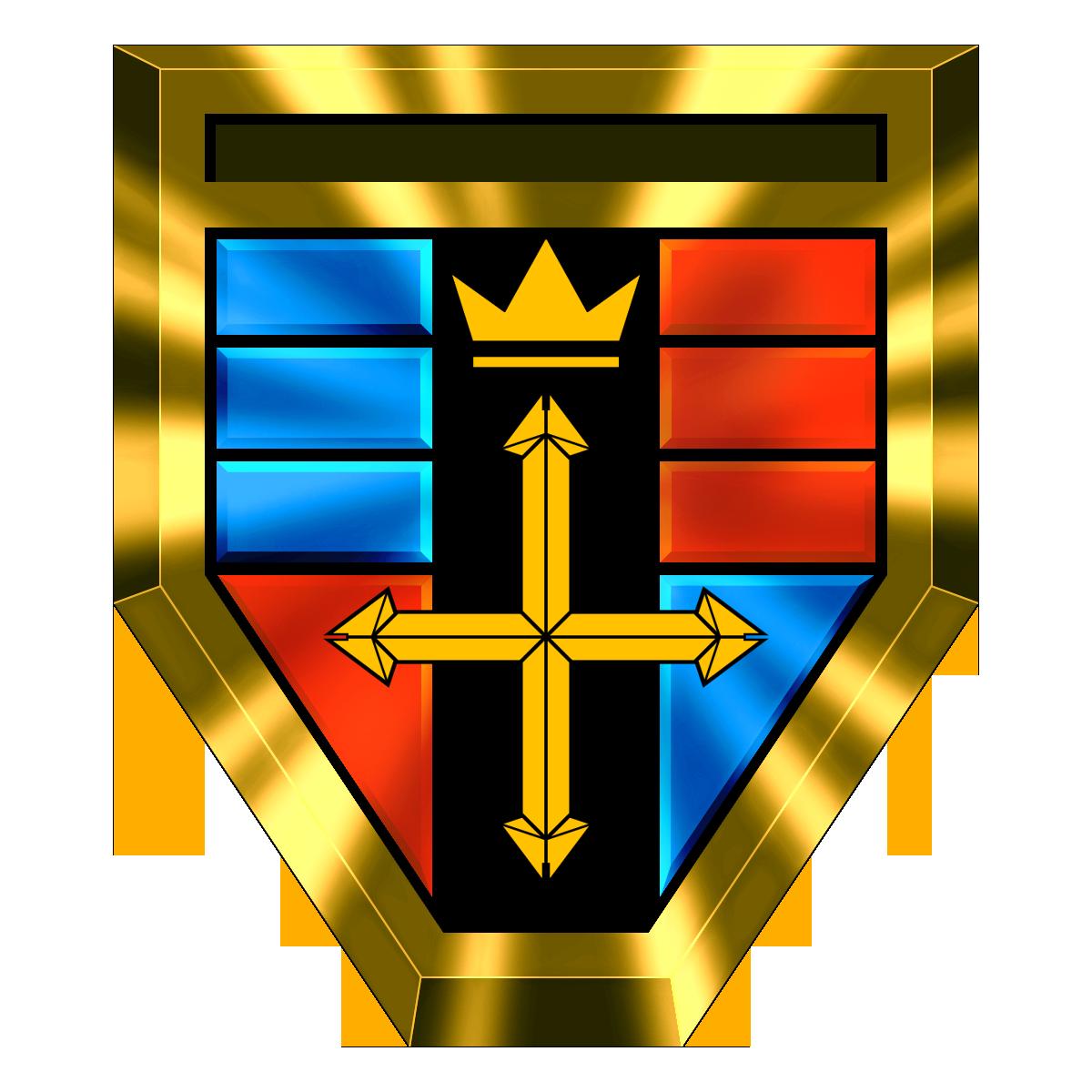 p7m icon c