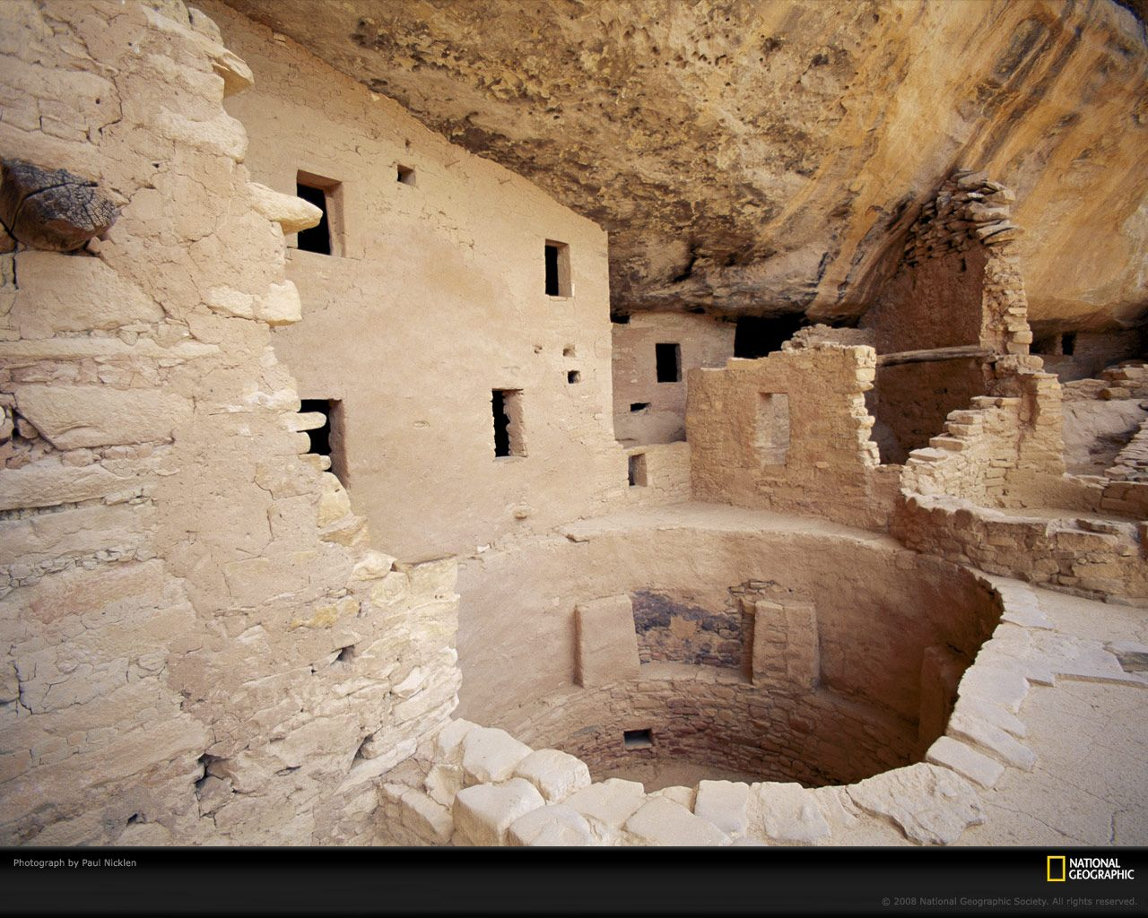 an essay on the anasazi people The question this integrated question is taken from a korean textbook which you probably won't be able to find sadly, i am unable to provide the lecture and reading here for you, but if.