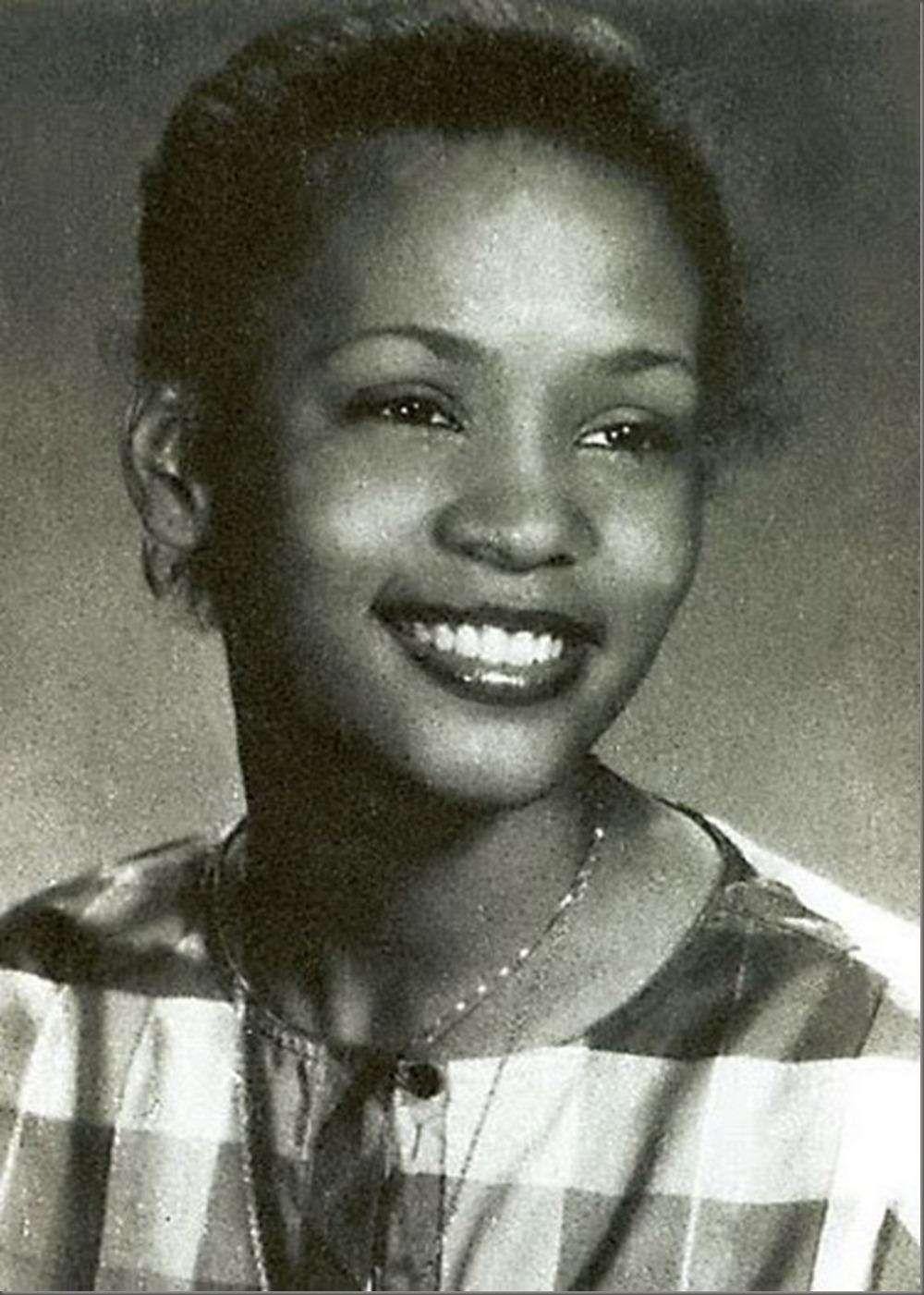 Whitney houston open casket photos review National Enquirer publisher calls Whitney Houston casket photo
