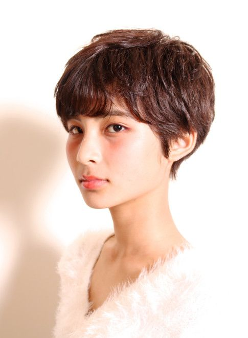 佐藤栞里の画像 p1_38