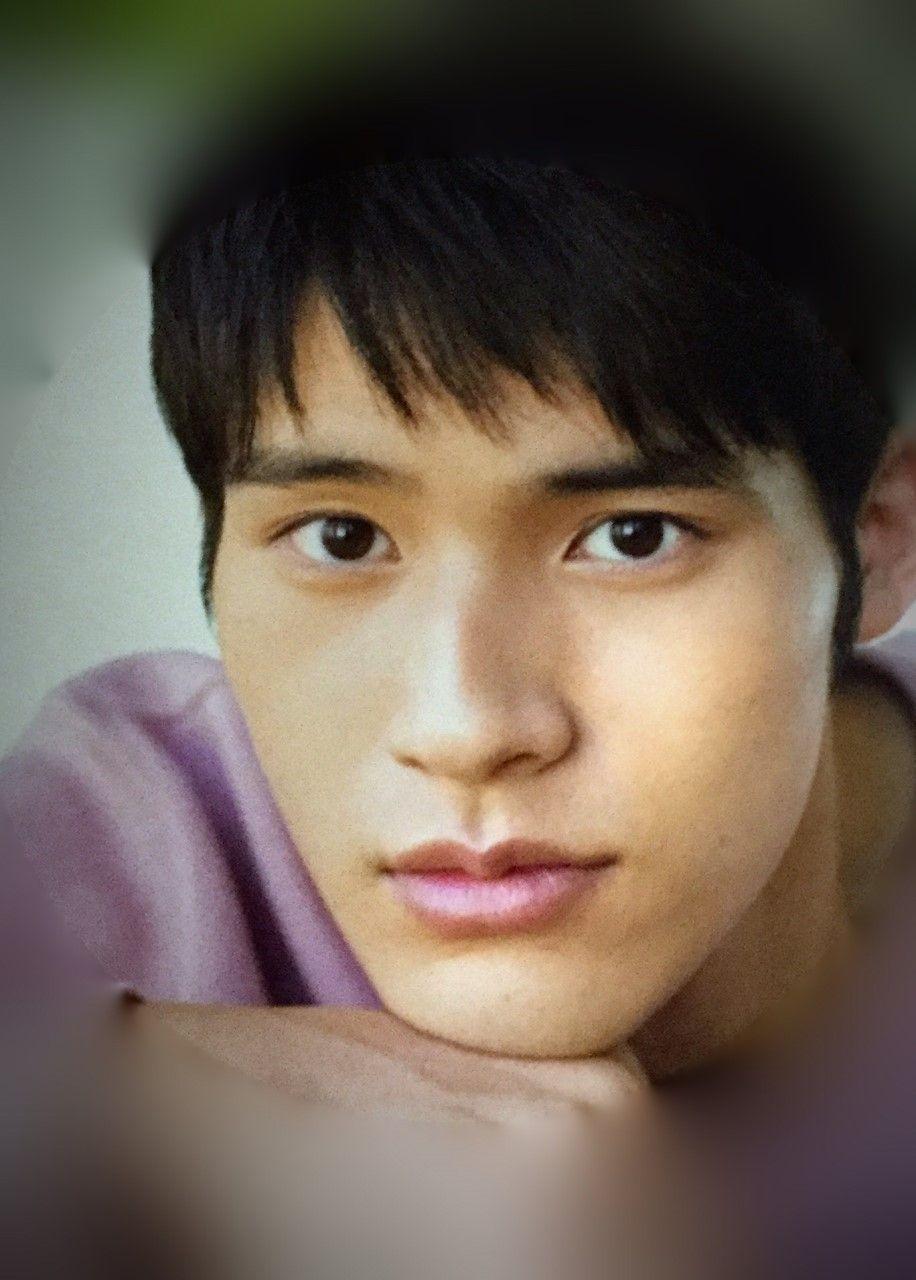 岡田健史の画像 p1_20