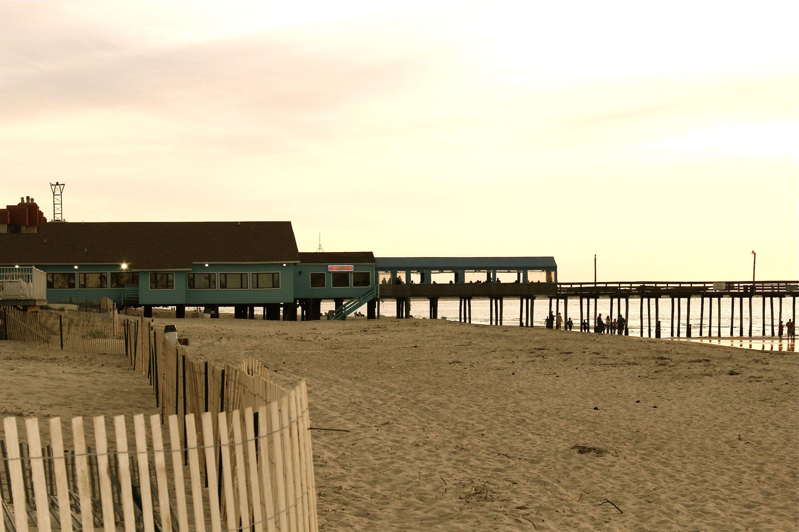 Lynnhaven Fish House Virginia Beach Va Travels Pinterest